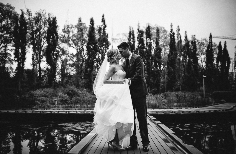 vancouver wedding photographer-257.jpg