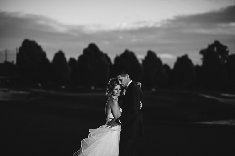 vancouver wedding photographer-544.jpg