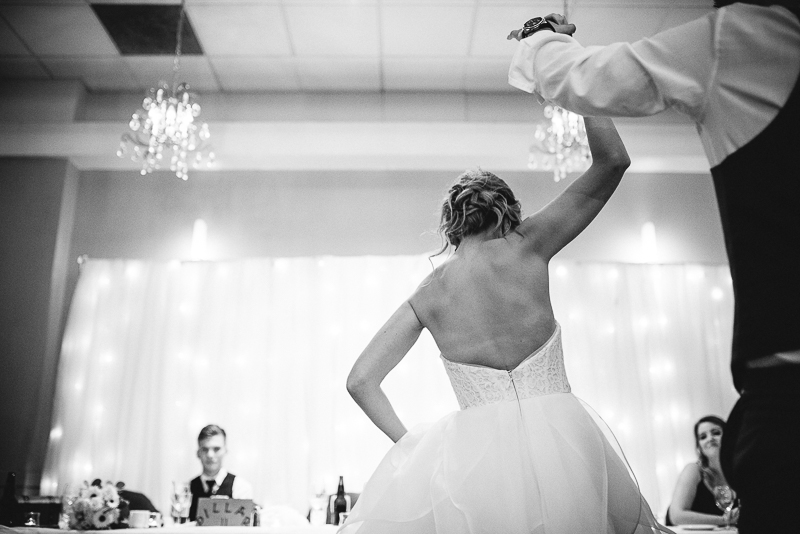 vancouver wedding photographer-660.jpg