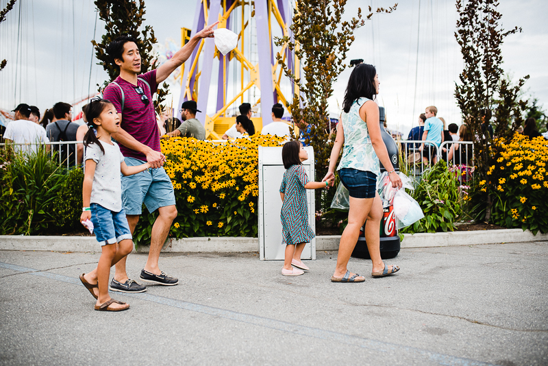 PNE Vancouver Family Photographer-148.jpg