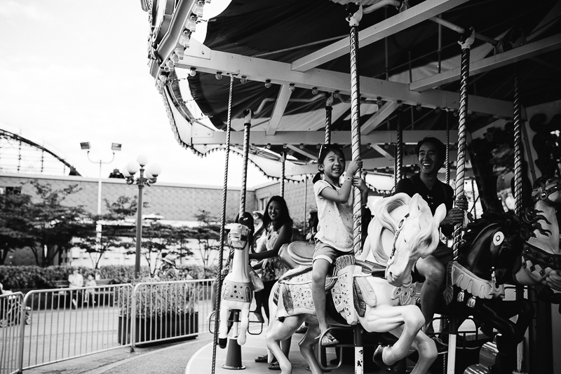 PNE Vancouver Family Photographer-157.jpg