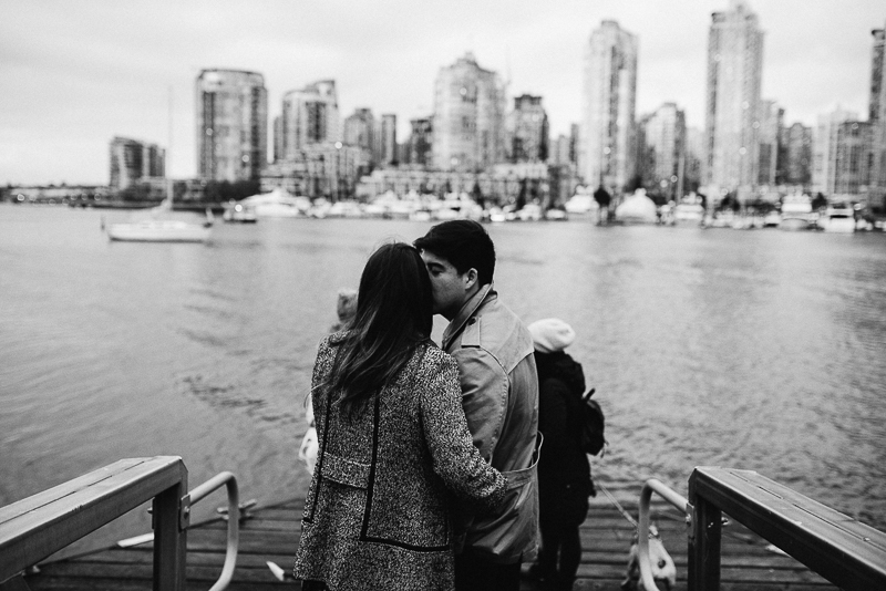 vancouver wedding photographer granville island-14.jpg