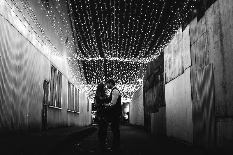 vancouver wedding photographer granville island-49.jpg