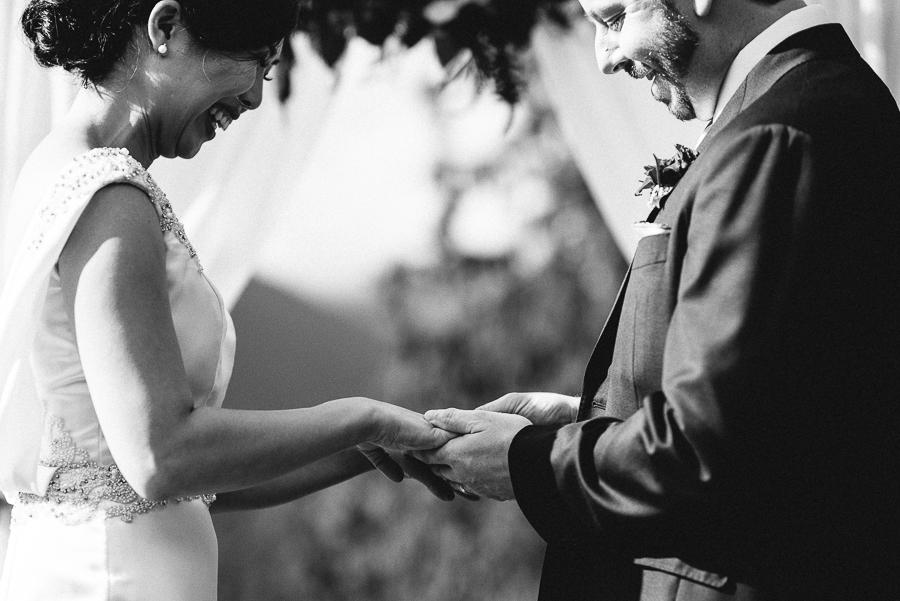 vancouver wedding photographer (100).jpg