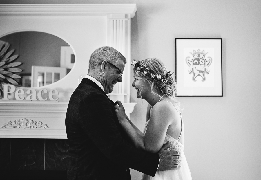 vancouver wedding photographer (111).jpg