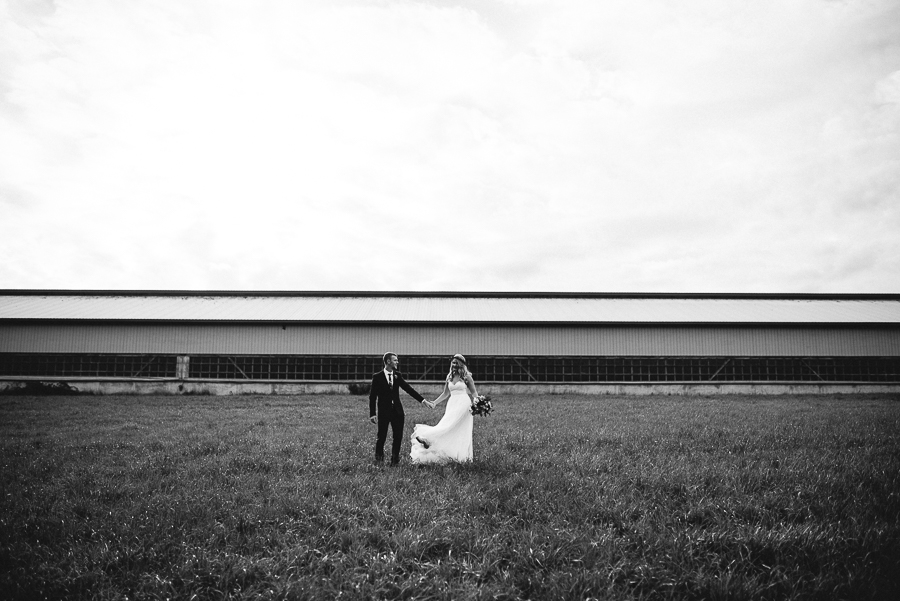 vancouver wedding photographer (125).jpg