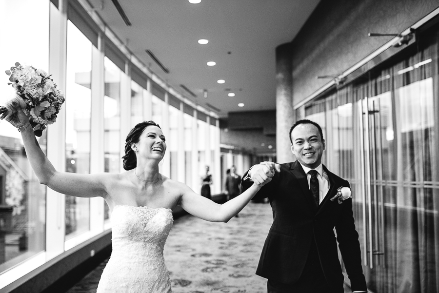 vancouver wedding photographer (163).jpg