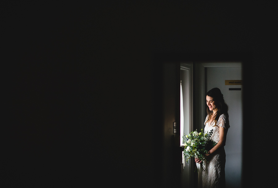 vancouver wedding photographer (171).jpg