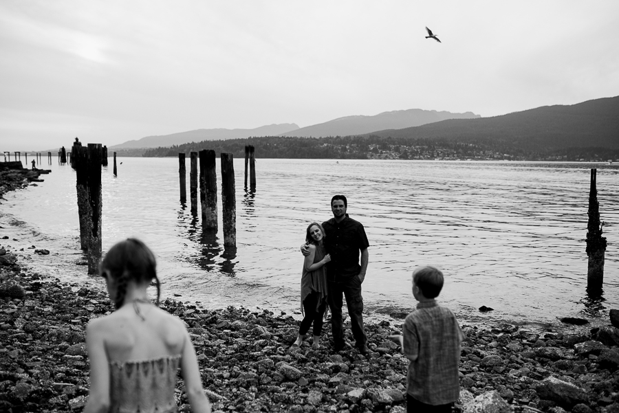 vancouver family photographer-29.jpg