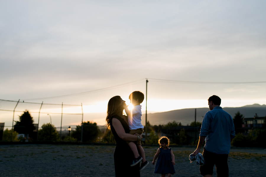 vancouver family photographer-42.jpg