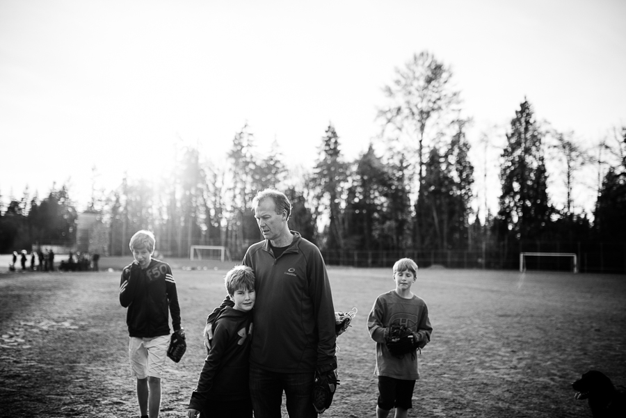 vancouver family photographer-86.jpg