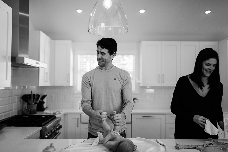 vancouver family photographer-109.jpg