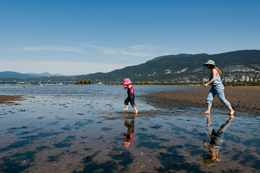 vancouver family photographer-121.jpg