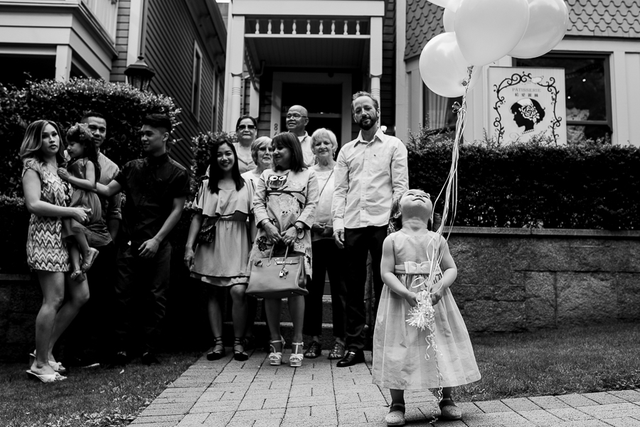 vancouver family photographer-143.jpg