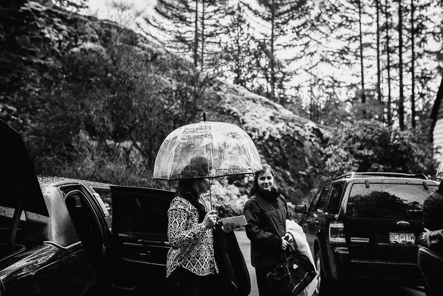 vancouver wedding minnekhada lodge-68.jpg