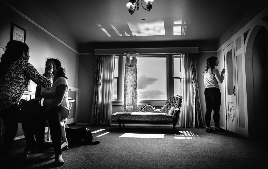 vancouver wedding minnekhada lodge-90.jpg