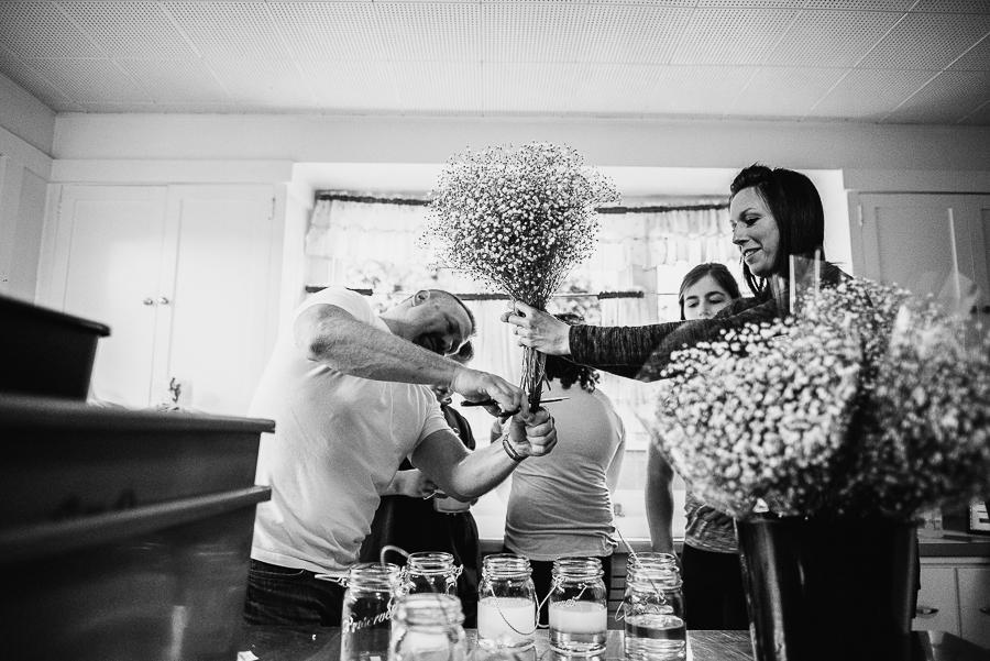 vancouver wedding minnekhada lodge-105.jpg