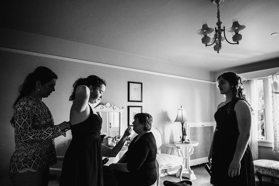 vancouver wedding minnekhada lodge-119.jpg