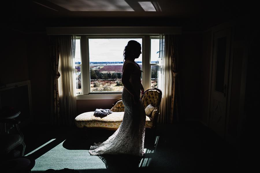 vancouver wedding minnekhada lodge-130.jpg