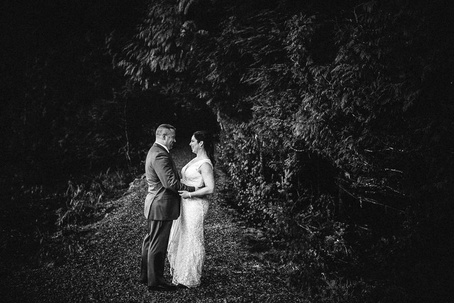 vancouver wedding minnekhada lodge-168.jpg