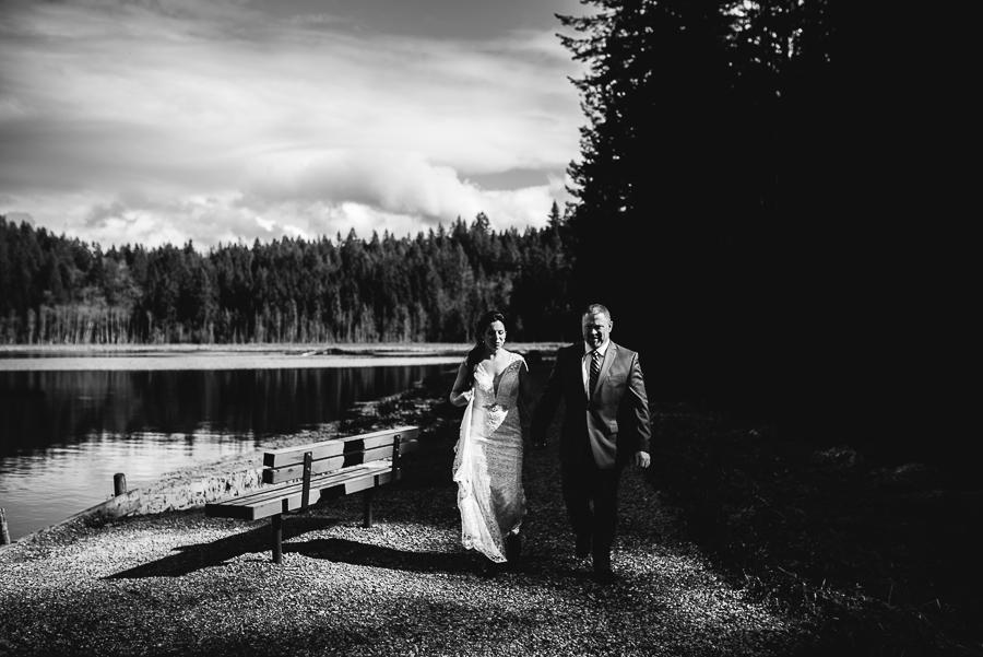 vancouver wedding minnekhada lodge-173.jpg
