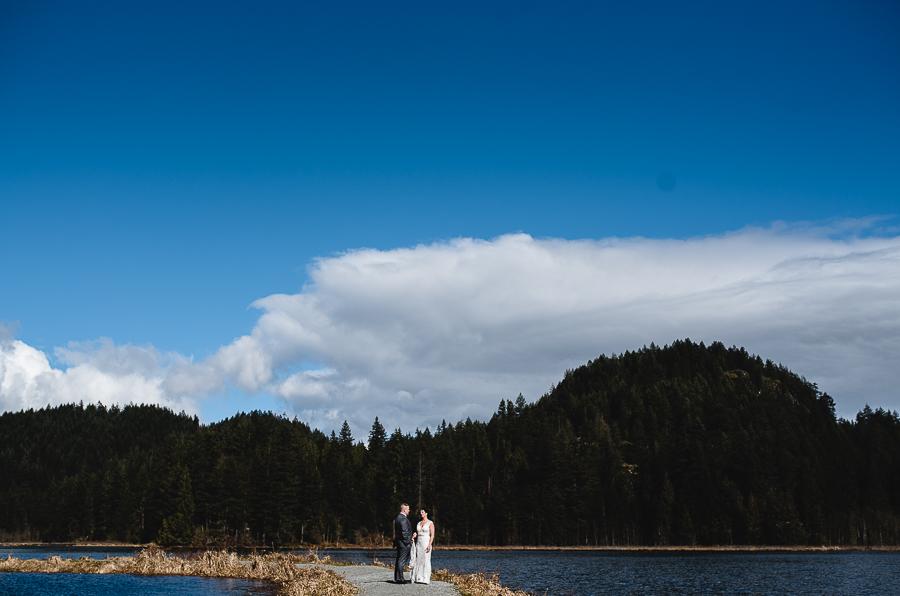vancouver wedding minnekhada lodge-180.jpg