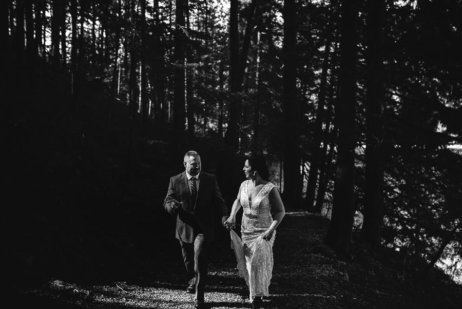 vancouver wedding minnekhada lodge-188.jpg