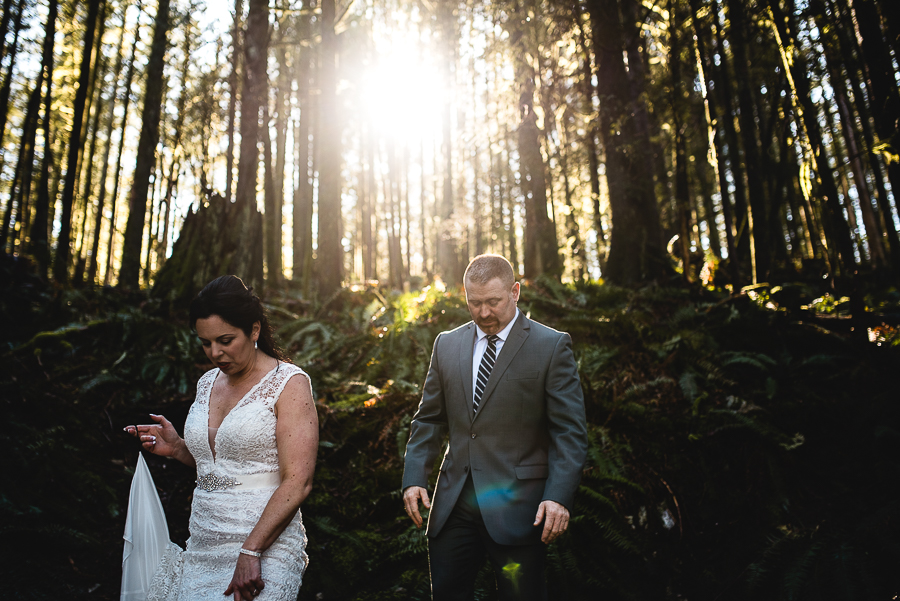 vancouver wedding minnekhada lodge-195.jpg