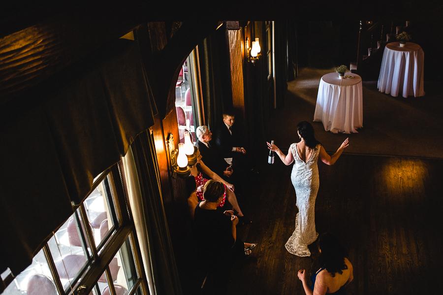 vancouver wedding minnekhada lodge-205.jpg
