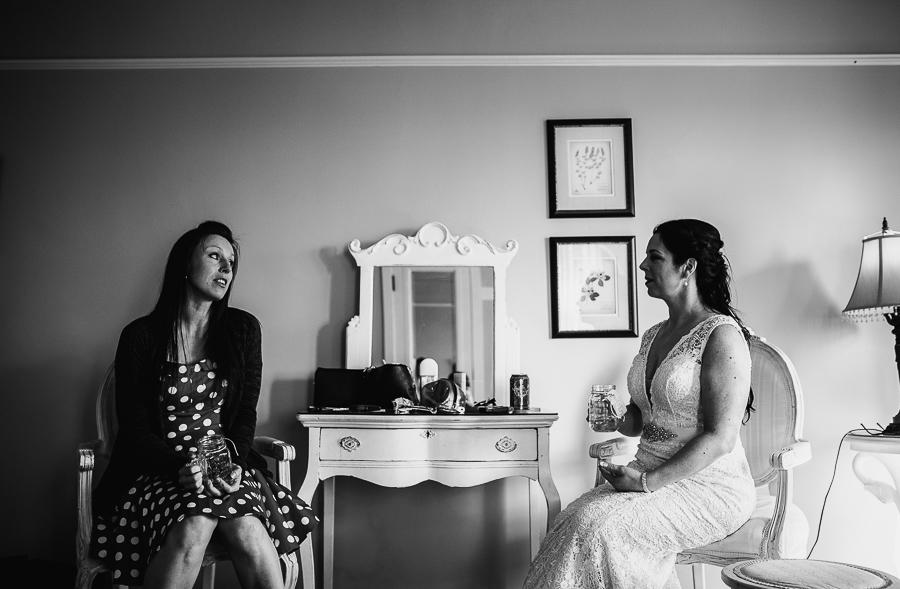 vancouver wedding minnekhada lodge-245.jpg
