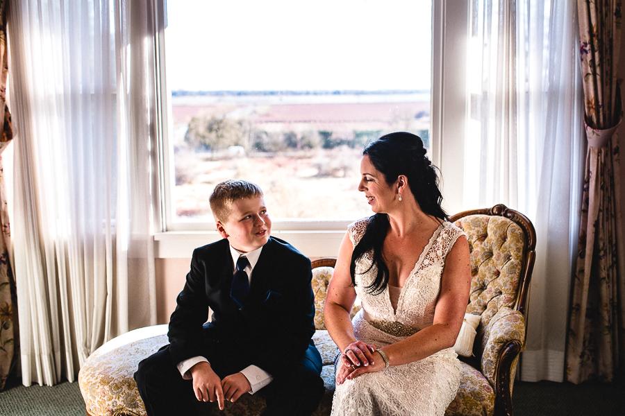 vancouver wedding minnekhada lodge-265.jpg