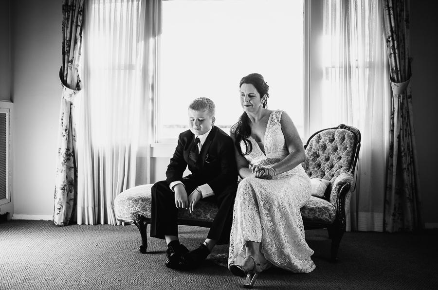 vancouver wedding minnekhada lodge-266.jpg