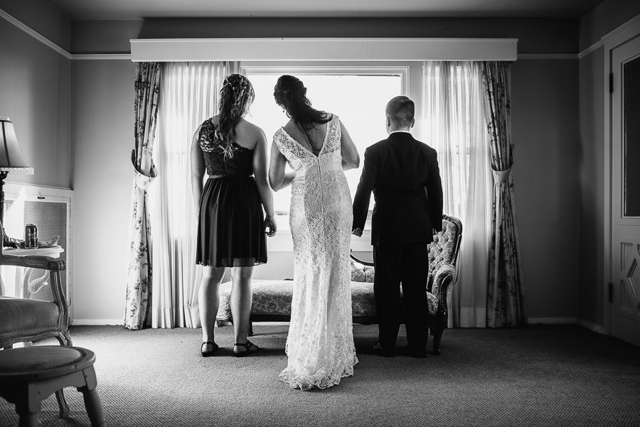 vancouver wedding minnekhada lodge-270.jpg