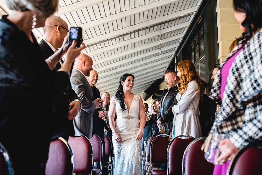 vancouver wedding minnekhada lodge-282.jpg