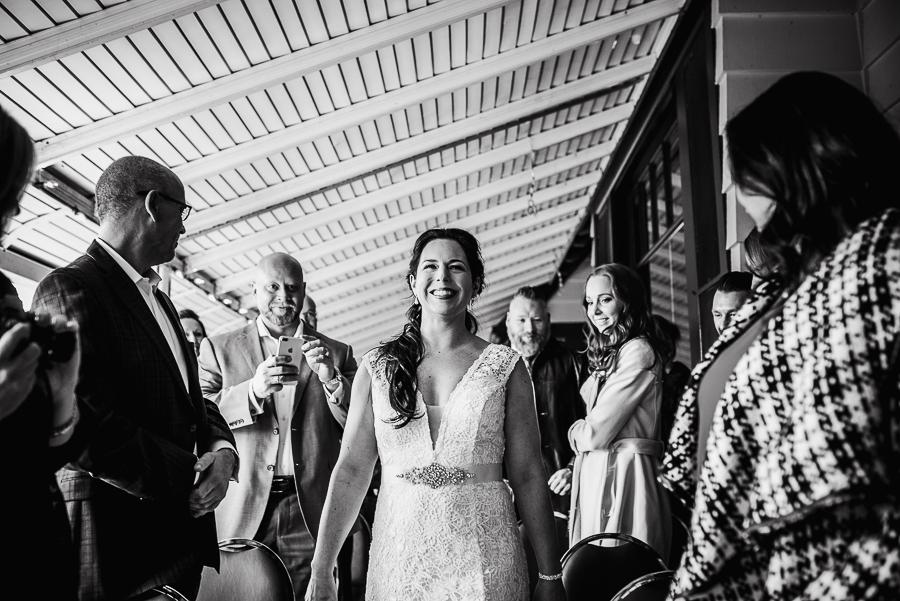 vancouver wedding minnekhada lodge-283.jpg