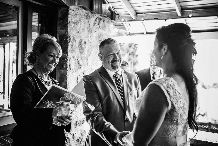 vancouver wedding minnekhada lodge-284.jpg
