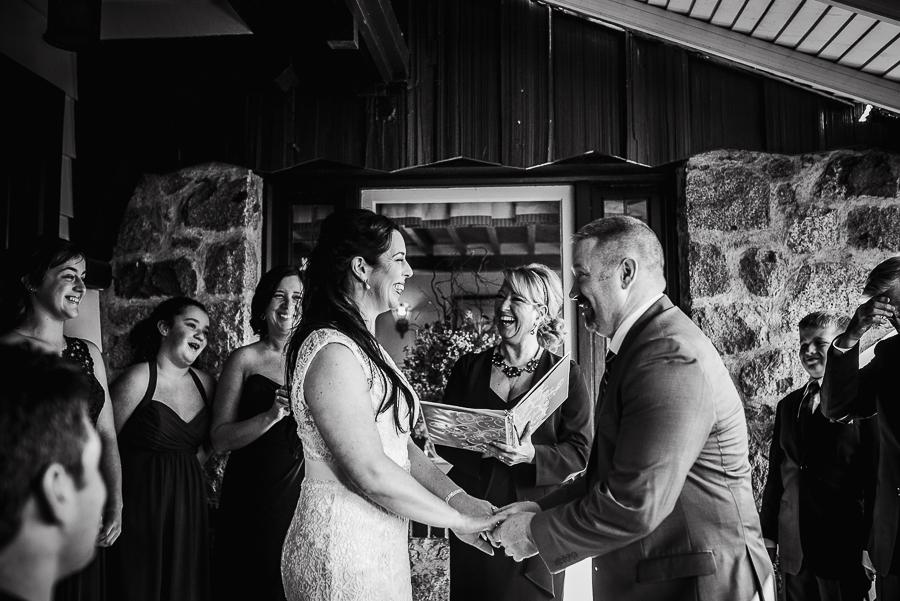 vancouver wedding minnekhada lodge-297.jpg