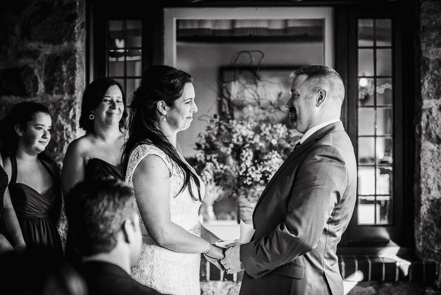 vancouver wedding minnekhada lodge-301.jpg