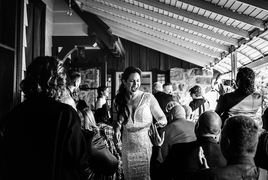 vancouver wedding minnekhada lodge-327.jpg