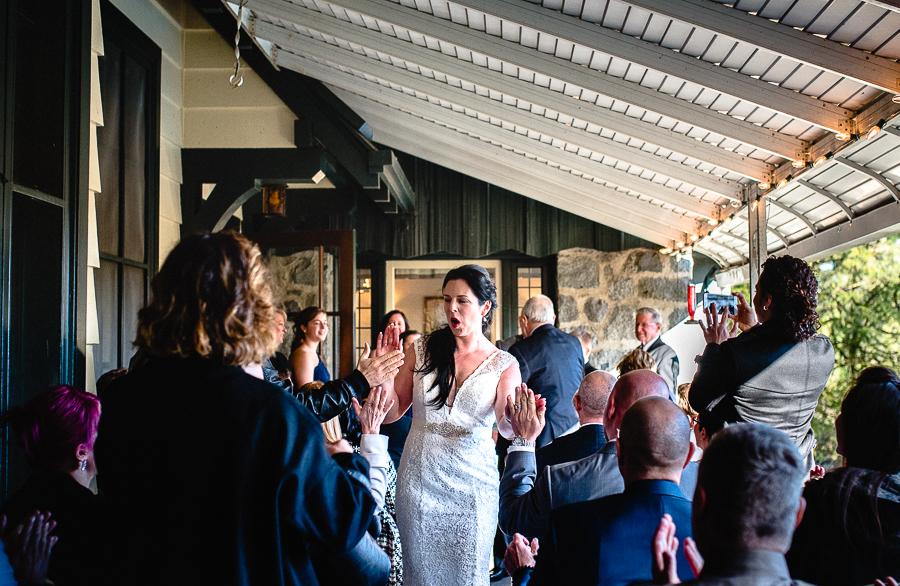 vancouver wedding minnekhada lodge-326.jpg