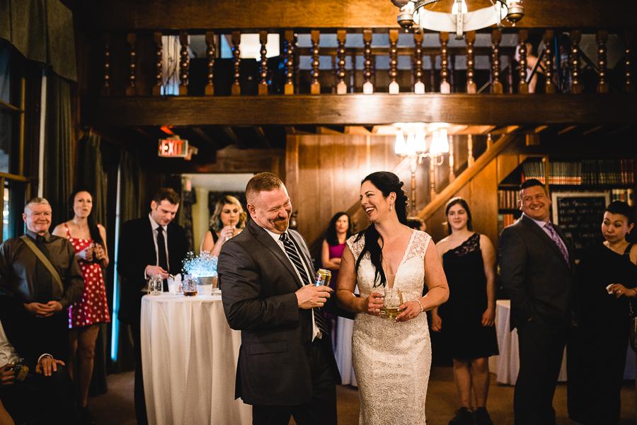 vancouver wedding minnekhada lodge-401.jpg