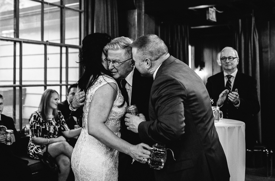 vancouver wedding minnekhada lodge-411.jpg