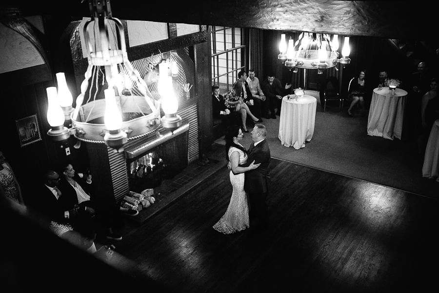 vancouver wedding minnekhada lodge-424.jpg