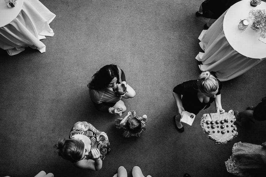 vancouver wedding minnekhada lodge-448.jpg