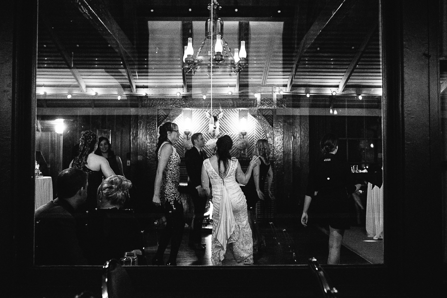 vancouver wedding minnekhada lodge-452.jpg