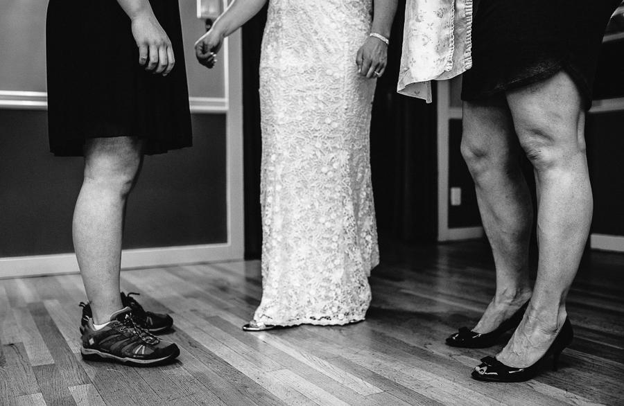 vancouver wedding minnekhada lodge-479.jpg