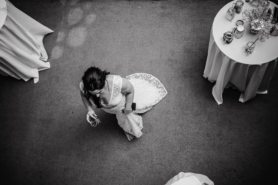 vancouver wedding minnekhada lodge-511.jpg