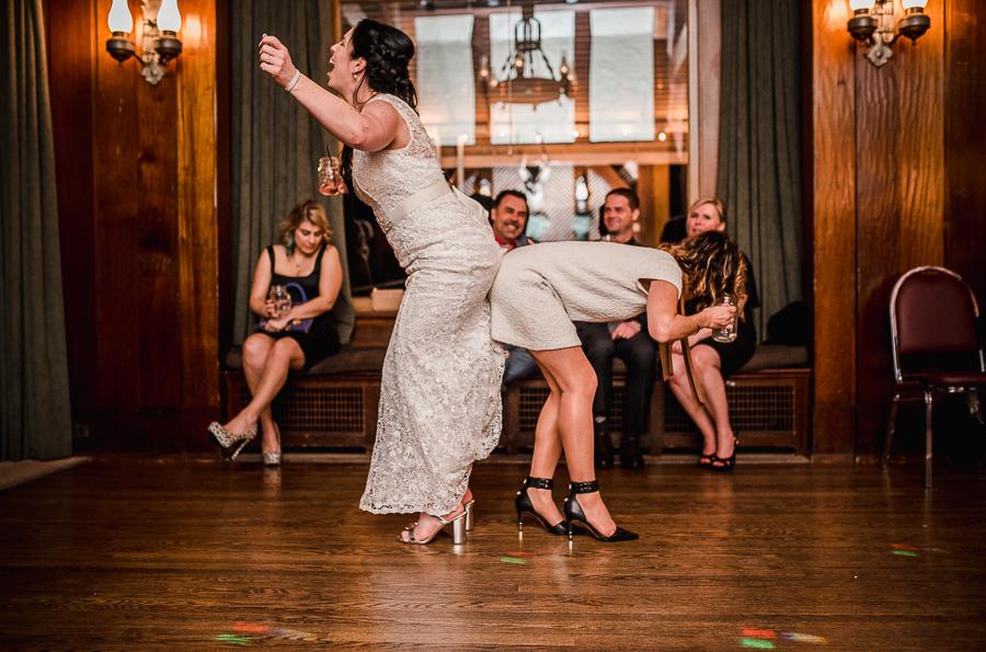 vancouver wedding minnekhada lodge-505.jpg
