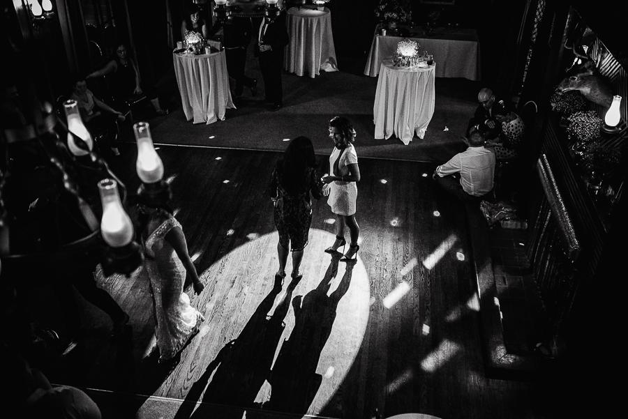 vancouver wedding minnekhada lodge-524.jpg