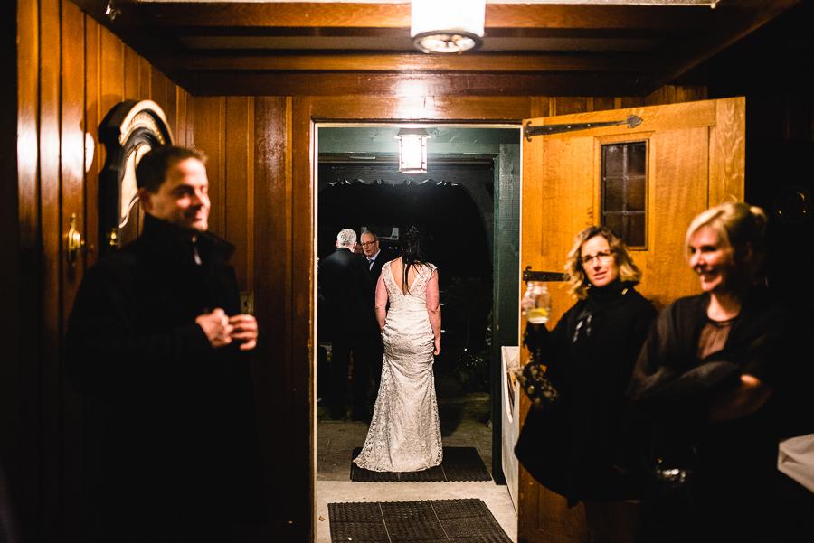 vancouver wedding minnekhada lodge-536.jpg